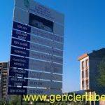 Hastahane tabela hizmetleri